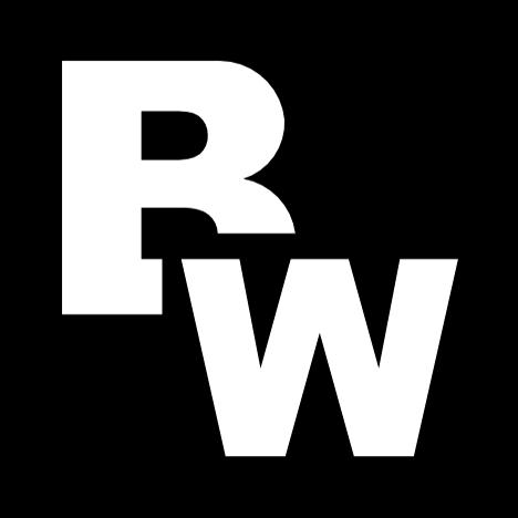 BW – Promotion